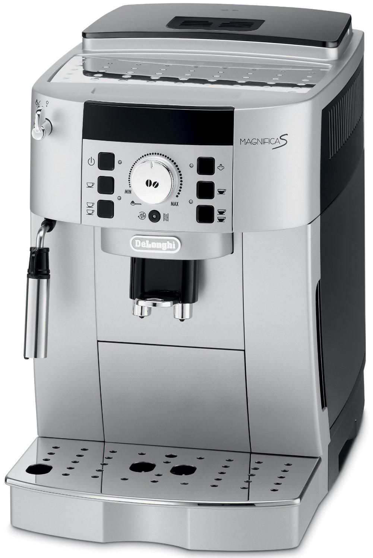 DeLonghi-ECAM22110SB-Compact