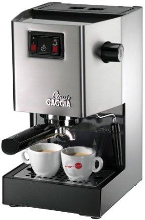 Gaggia-14101-Classic