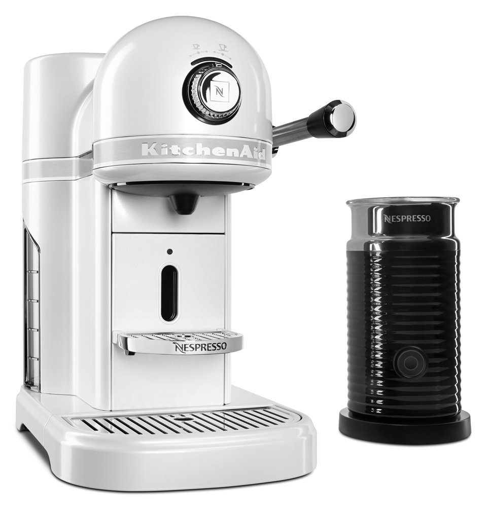 best semi automatic espresso machine for home
