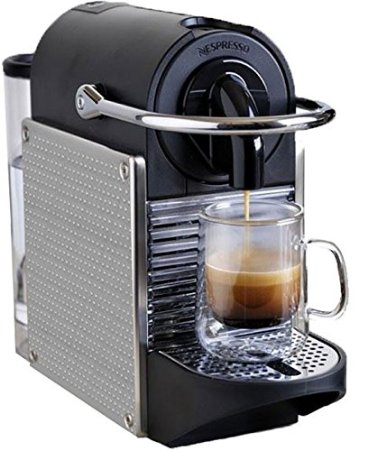 the nespresso d60 is undoubtedly one of the most budget friendly semi automatic espresso machines youu0027re going to find on the market today