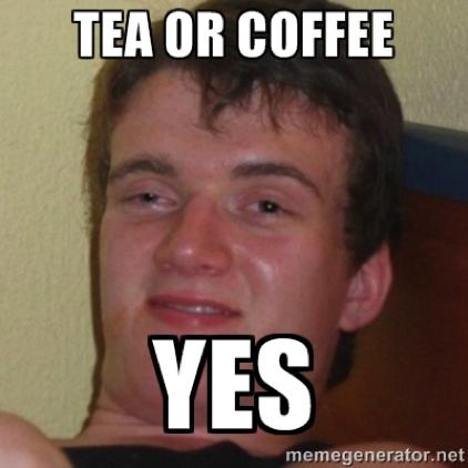 Coffee-yuan-yang
