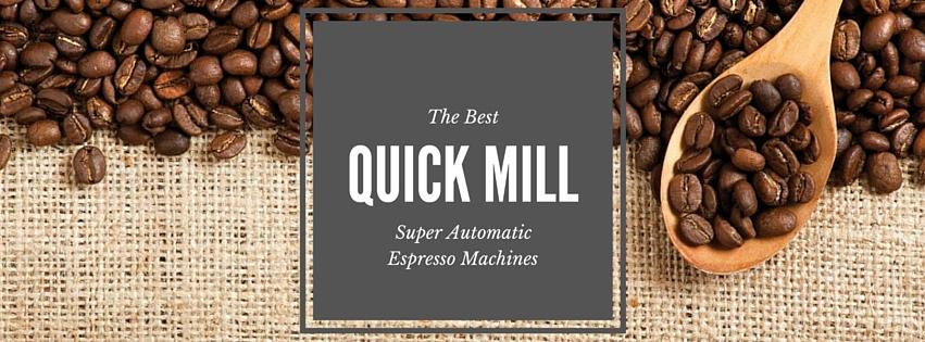 astoria jada ak commercial espresso machine