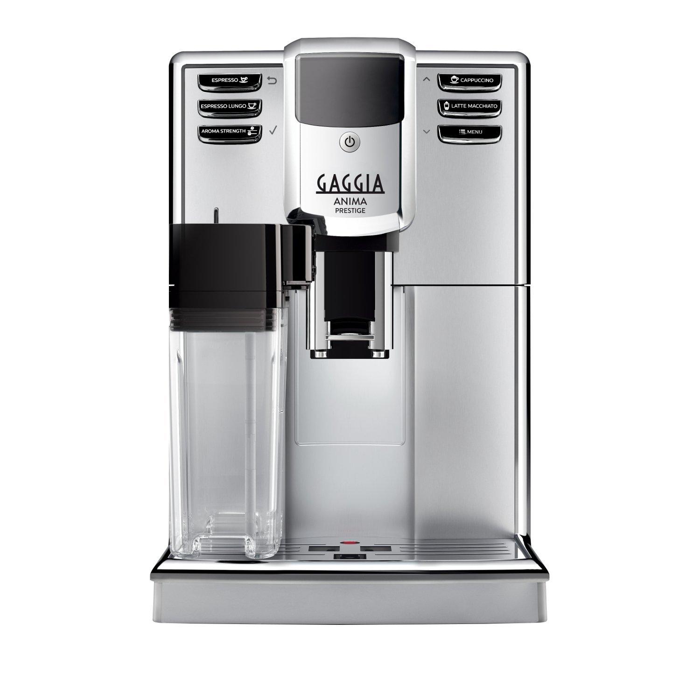 Gaggia-Anima-Prestige-Espresso-Machine
