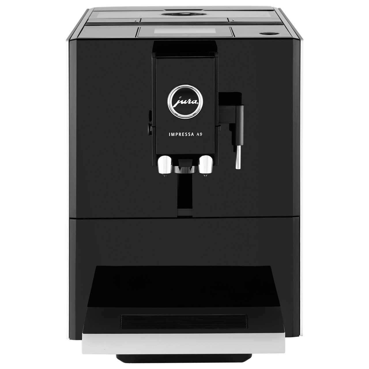 latte machine amazon bistro double wall caf latte mug 045. Black Bedroom Furniture Sets. Home Design Ideas