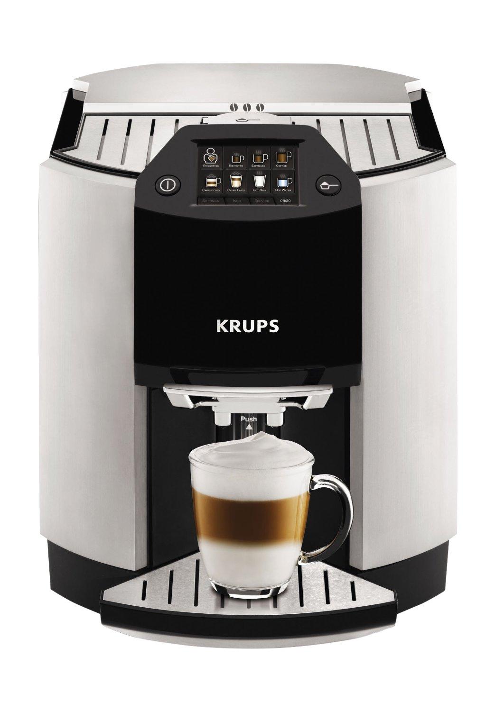 Automatic Espresso Coffee Makers ~ Best super automatic espresso machine reviews gaggia