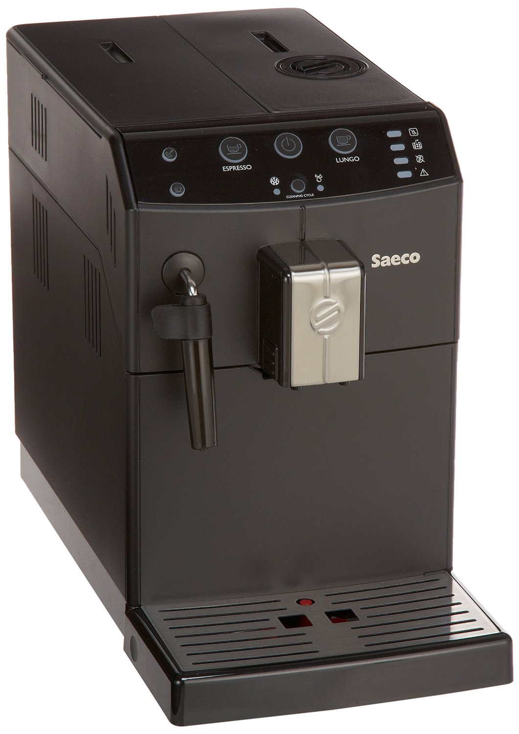 SAECO-Pure-Automatic-espresso-machine