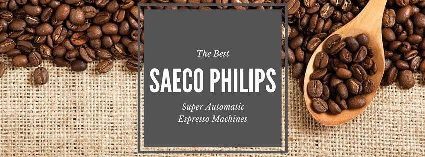 saeco intelia deluxe hd8759 47 superautomatic espresso machine