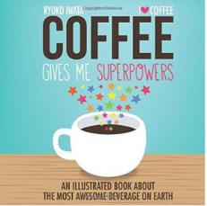 coffeegives