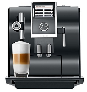 how to clean your mr coffee coffee maker
