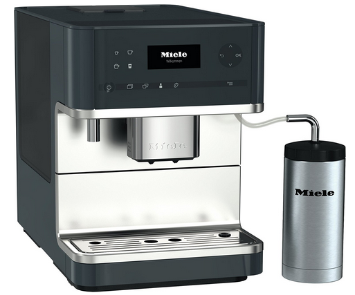 jura ena micro 9 one touch espresso machine review coffee on fleek. Black Bedroom Furniture Sets. Home Design Ideas