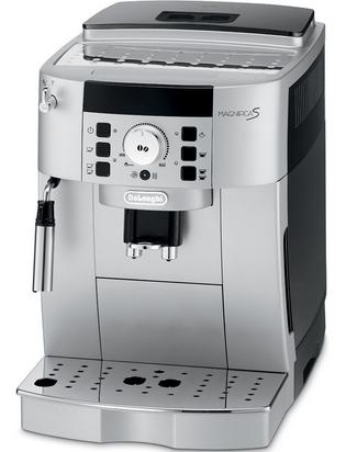 delonghi-ecam22110sb-compact-automatic