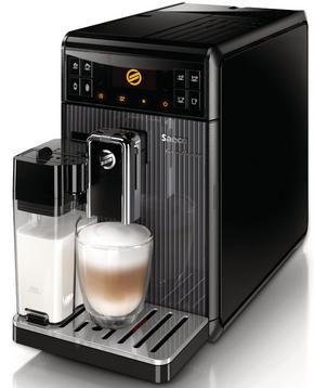 Jura Impressa C60 Automatic Coffee Center Review Coffee On Fleek