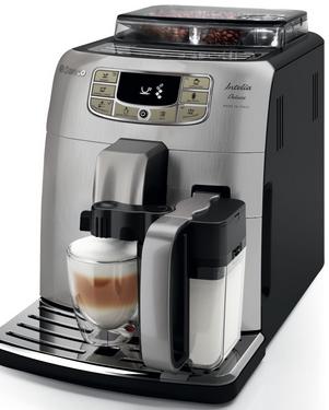 saeco-intelia-deluxe-cappuccino-hd8771
