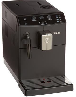 saeco-pure-hd876547-superautomatic