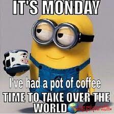 Its-Monday