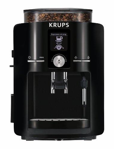 KRUPS-EA8250-Espresseria