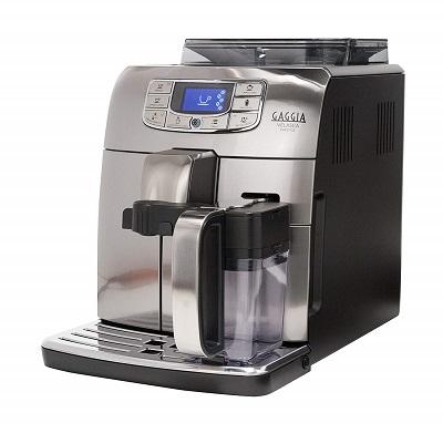 Gaggia-RI8263-47-Velasca-Prestige-Espresso-Machine