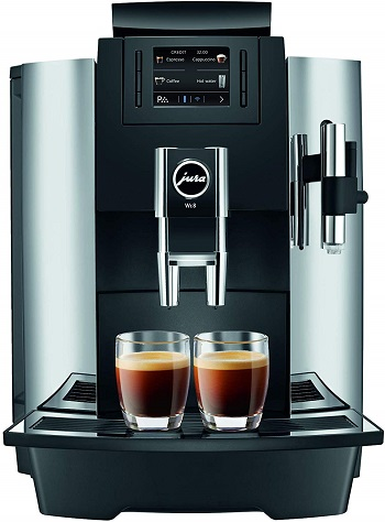jura-15145-automatic-coffee-machine-we8