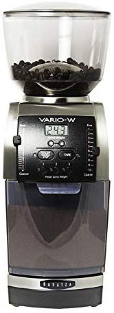 Baratza-Vario-W-Grind-by-Weight-Flat-Burr-Coffee-Grinder