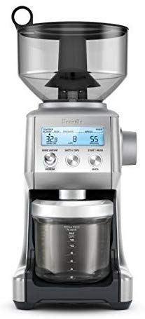 Breville-BCG820BSSXL-The-Smart-Grinder-Pro-Coffee-Grinder
