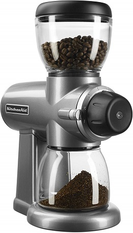 KitchenAid-KCG0702CS-Burr-Coffee-Grinder