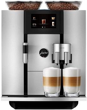 jura-GIGA-6-Automatic-Coffee-Machine