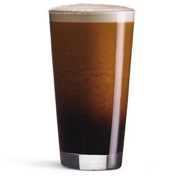 Nitro-Cold-Brew-in-Glass