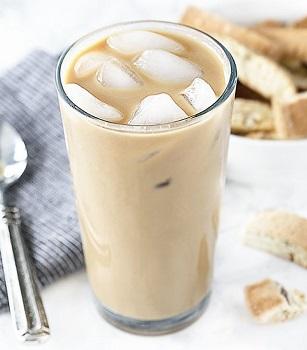 ice-coffee