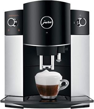 jura-D6-Automatic-Coffee-Machine