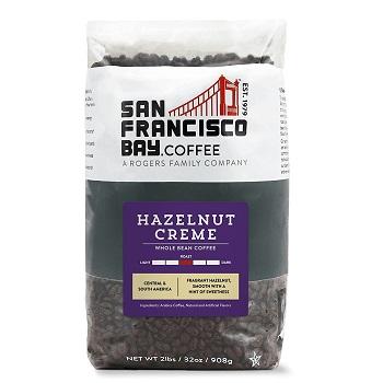 SF-Bay-Coffee-Hazelnut-Creme-Whole-Bean